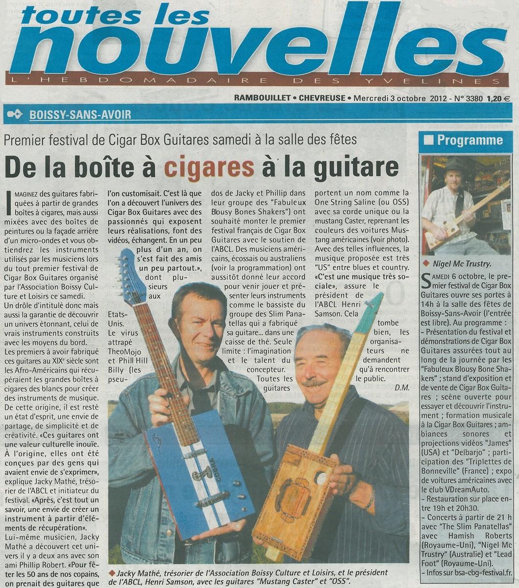 Les Nouvelles 03oct2012 web